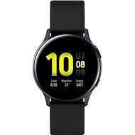 Samsung Galaxy Watch Active 2 40mm černé
