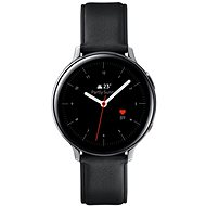 Samsung Galaxy Watch Active 2 44mm LTE (Stainless Steel) stříbrné