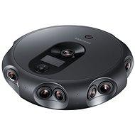 Samsung 360 Round - Sférická kamera