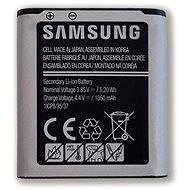 Samsung EB-BC200A pro Gear 360 - Baterie pro mobilní telefon