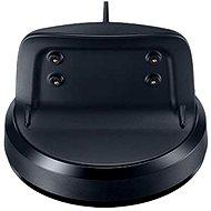 Samsung Gear Fit2 Charging Dock EP-YB360B černá - Nabíječka