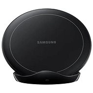 Samsung Wireless Charging Station EP-N510, Black