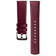 Galaxy Watch Braloba strap Classic Leather 20mm - Urban Dress Phonebox