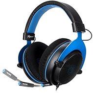 Sades Mpower - Herní sluchátka