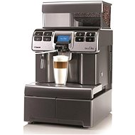 Saeco Aulika HSC Top RI Silver - Automatický kávovar