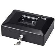 MasterLock CB-10ML Small Cash Box - Cash Box