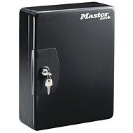 MasterLock KB-25ML Uzamykatelná skříňka na 25 ks klíčů
