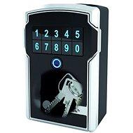 MasterLock 5441EURD Bluetooth schránka pro uložení klíčů a drobných cenností