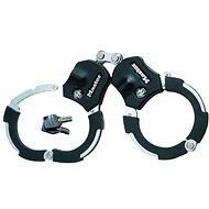 Master Lock bezpečnostní pouta na kolo Master Lock 8200EURDPRO - 36cm - Zámek na kolo