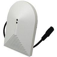 SAFE HOUSE LS-912B - Senzor