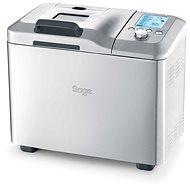 SAGE BBM800 SMART  - Domácí pekárna