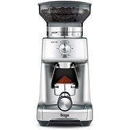 Sage BCG600 - Mlýnek na kávu