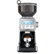 Sage BCG820 - Mlýnek na kávu