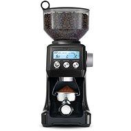 Sage BCG820 černá - Mlýnek na kávu
