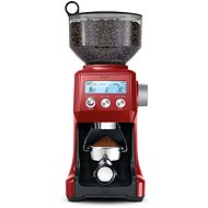 Sage BCG820 červená - Mlýnek na kávu