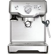 SAGE BES810 Espresso - Pákový kávovar