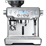 Sage BES980 Espresso - Pákový kávovar