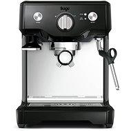 SAGE BES810 Espresso černé - Pákový kávovar