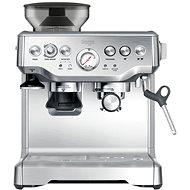 SAGE BES870 Espresso - Pákový kávovar