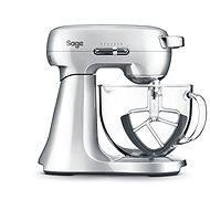 Sage BEM430 - Kuchyňský robot