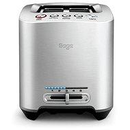 Sage BTA825BSS - Topinkovač
