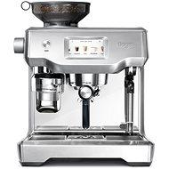 SAGE SES990 Espresso - Pákový kávovar