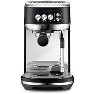 SES500BTR Espresso Black Truffle SAG - Pákový kávovar