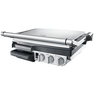 SAGE 800GR - Contact Grill