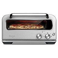 SAGE SPZ820BSS Pec na pizzu - Mini trouba