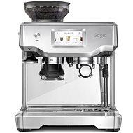 SAGE SES880BSS Espresso - Pákový kávovar