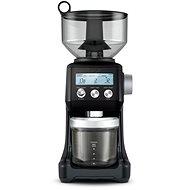 Sage BCG820BTR Black Truffle - Mlýnek na kávu