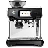 Sage SES880BSS - Lever coffee machine