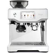 Sage Espresso Sea Salt SES880SST - Pákový kávovar