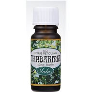 Saloos Mandarin 10ml - Essential Oil