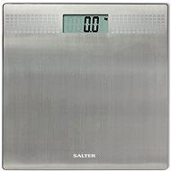 Salter 9059 SS3R - Osobní váha
