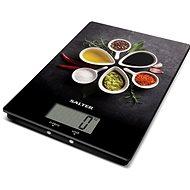 Salter 1171SPDR design koření - Kuchyňská váha