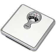 Salter 484WHKR bílá - Osobní váha
