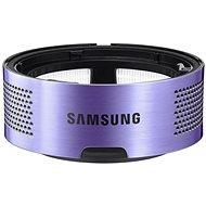 Samsung  filtr VCA-SHF90B - Filtr do vysavače