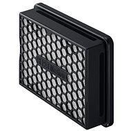 Filtr do vysavače Samsung  filtr VCA-AHF90 pro Jet vysypávací stanici