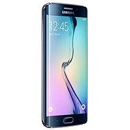 Samsung Galaxy S6 edge+ (SM-G928F) 64GB Black Sapphire - Mobilní telefon