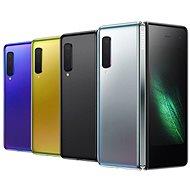 Samsung Galaxy Fold - Mobilní telefon