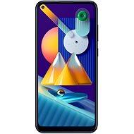 Samsung Galaxy M11 - Mobilní telefon
