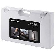 Samsung sada příslušenství Jet Tool Kit VCA-SAK90W / GL - Příslušenství k vysavačům