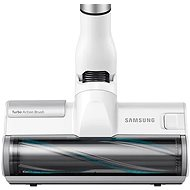 Samsung rotační kartáč VCA-TAB90A - Turbo Action Brush - Hubice