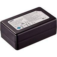 Samsung VCA-RBT71 - Náhradní akumulátor
