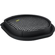 Samsung VCA-RHF30 - Filtr do vysavače