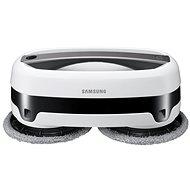 Samsung JetBot Mop VR20T6001MW - Robotický mop