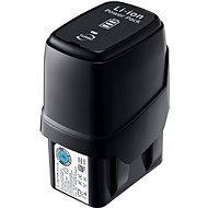 Samsung VCA-SBT60 - Náhradní akumulátor