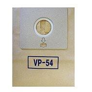 Samsung VCA-VP54T - Sáčky do vysavače