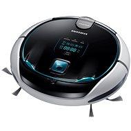 Samsung NaviBot VR5000 - Robotický vysavač